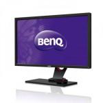 Benq XL2430T