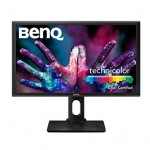 BENQ PD2700Q 27 INCH 2K (2560X1440 ) QHD MONITOR WITH IPS PANEL,100% SRGB, CAD/CAM, ANIMATION, DARKROOM, LOW BLUE LIGHT, FLICKER-FREE (limited stock)