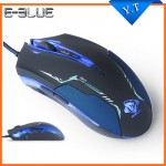 E-Blue Auroza Type-IM EMS144
