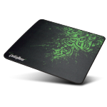 Razer Goliathus Mat Speed (Medium)