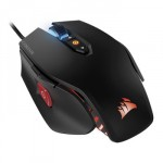Corsair Gaming M65 RGB Black