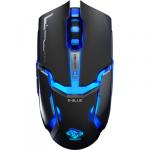 E-Blue Auroza Type-IM EMS602