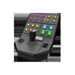 Logitech Farm Sim Gaming Controller Vehicle Side Panel