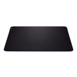 Zowie by BenQ P-TF-X