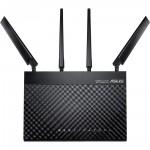 ASUS 4G-AC68U 3G/4G LTE