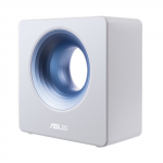 ASUS BlueCave Gigabit WiFi Smart Home Router