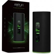 Ubiquiti Networks AmpliFi Alien Router