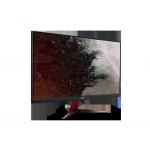 Acer Nitro VG271P
