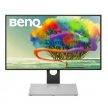 "BenQ PD2710QC 27"" 100% SRGB  2K (2560 x 1440) QHD IPS USB-C Dock Professional Designer Monitor"