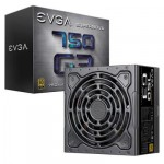 EVGA SuperNOVA 750W G3 80+ Gold Full Modular Power supply