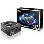 FSP Group Hydro PTM 750W