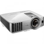 Benq MW632ST Projector