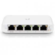 Ubiquiti Networks UniFi Switch Flex