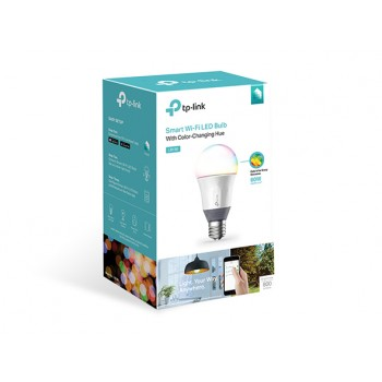 TP-Link LB130 E27 11W (Dimmable)