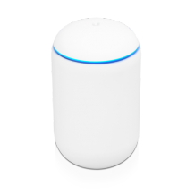 Ubiquiti Networks UniFi Dream Machine