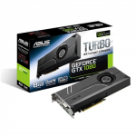 Asus GeForce GTX 1080 Turbo 2xHDMI 2xDP 8GB