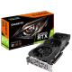 Gigabyte GeForce RTX 2080 Gaming OC HDMI 3xDP 8GB GV-N2080GAMING OC-8GC