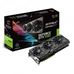 Asus GeForce GTX 1080 Strix Gaming Advanced 2xHDMI 2xDP 8GB