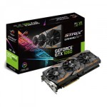 Asus GeForce GTX 1060 Strix Gaming OC 2xHDMI 2xDP 6GB