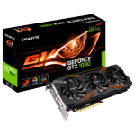Gigabyte GTX1080 8GB G1 GV-N1080G1 GAMING-8GD