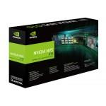 Leadtek Quadro NVS 510 4xDP 2GB