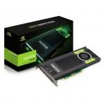 Leadtek Quadro M4000 4xDP 8GB
