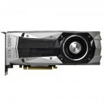 Gigabyte GeForce GTX 1080Ti Founders Edition HDMI 3xDP 11GB GV-N108TD5X-B