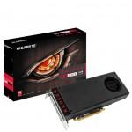 Gigabyte Radeon RX 480 HDMI 3xDP 8GB