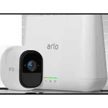 Netgear Arlo VMS4130