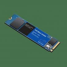 WD Blue SN550 M.2 2280 500GB