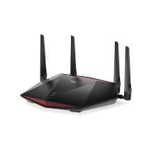 Netgear Nighthawk Pro Gaming XR1000
