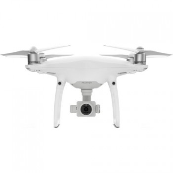 DJI Phantom 4 PRO+ RTF  (Clearance special, last unit, First in First Served).