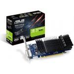 Asus GeForce GT 1030 Silent LP HDMI 2GB