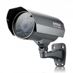 AVTECH AVM2451T 2MP Outdoor Bullet IP Camera
