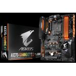 Gigabyte Aorus GA-AX370-Gaming K7