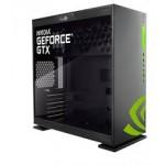 In-Win 303 Nvidia