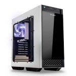 In-Win 503 (White)