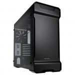Phanteks Enthoo EVOLV ATX Tempered Glass Edition - Black