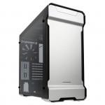Phanteks Enthoo EVOLV ATX Tempered Glass Edition - SILVER