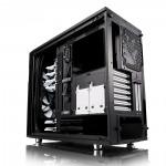 Fractal Design Define R6 (Black)