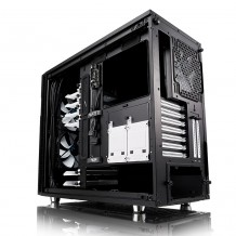 Fractal Design Define R6 (Black)