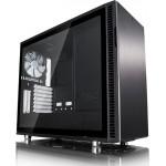 AMD RYZEN 9 3800X 3.8GHz / 16GB RAM / RTX2080Super Gaming OC 8GB Video Card / Gaming Desktop PC