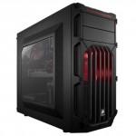 Gaming i7 6700 GTX1070 8GB OC SSD 1TB 16G 2666 USB3
