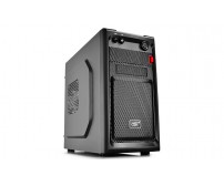 Home Office Intel  G4400 Dual Core 3.3Ghz 8GB DDR4 1TB USB 3.0