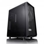 Liquid Gaming i7 8700K GTX1080 240GB SSD 16GB DDR4