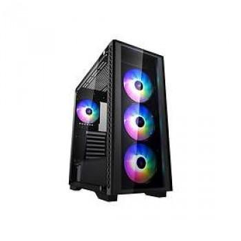 New-DGC5800x Gaming PC AMD Ryzen 7 5800X 16GB DDR4 Aorus 1TB M.2 RTX 3070 Gaming OC