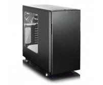 DTC Gaming i7 8700 RTX2080 500GB SSD + 1TB HDD 16GB DDR4