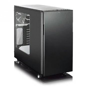 Liquid Gaming i7 8700K RTX2080 250GB M.2 SSD + 1TB HDD 16GB DDR4