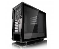 DCAD3900X AMD Ryzen 9 3900x, 32GB DDR4 500GB PCIe M.2 + 1TB SATA SSD Quadro P2200 5GB WIN10 PRO