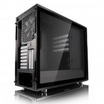 DCAD3800X   AMD Ryzen 7 3800X 16GB DDR4 500GB PCVIe M.2 SSD Quasro P1000 4GB WIn10 Pro